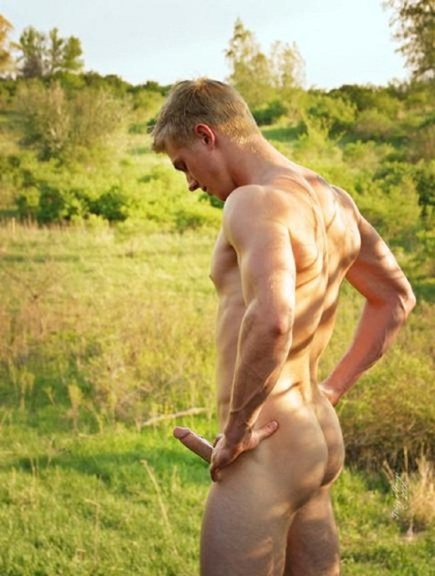 gay-russian-men-naked-jane-and-the-dragon-xxx