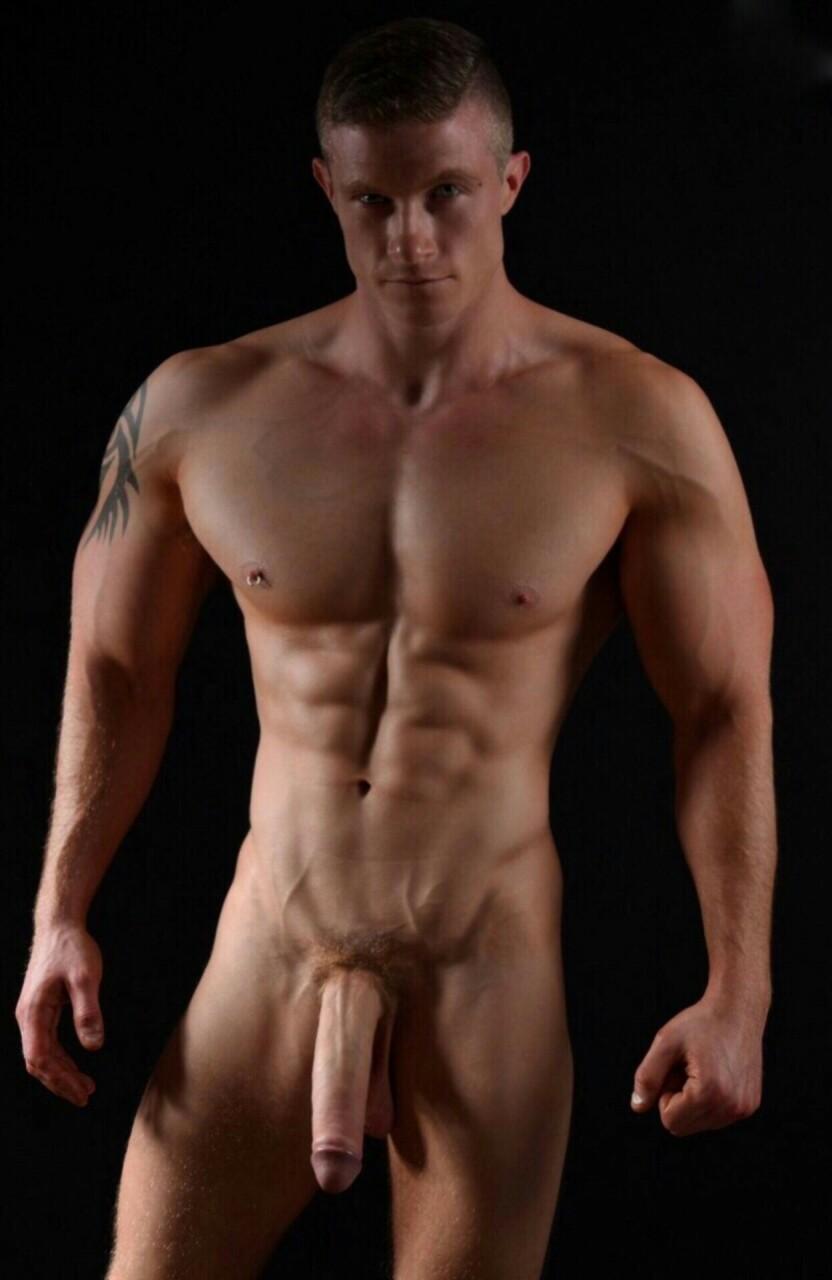 Фото голые члены мужиков