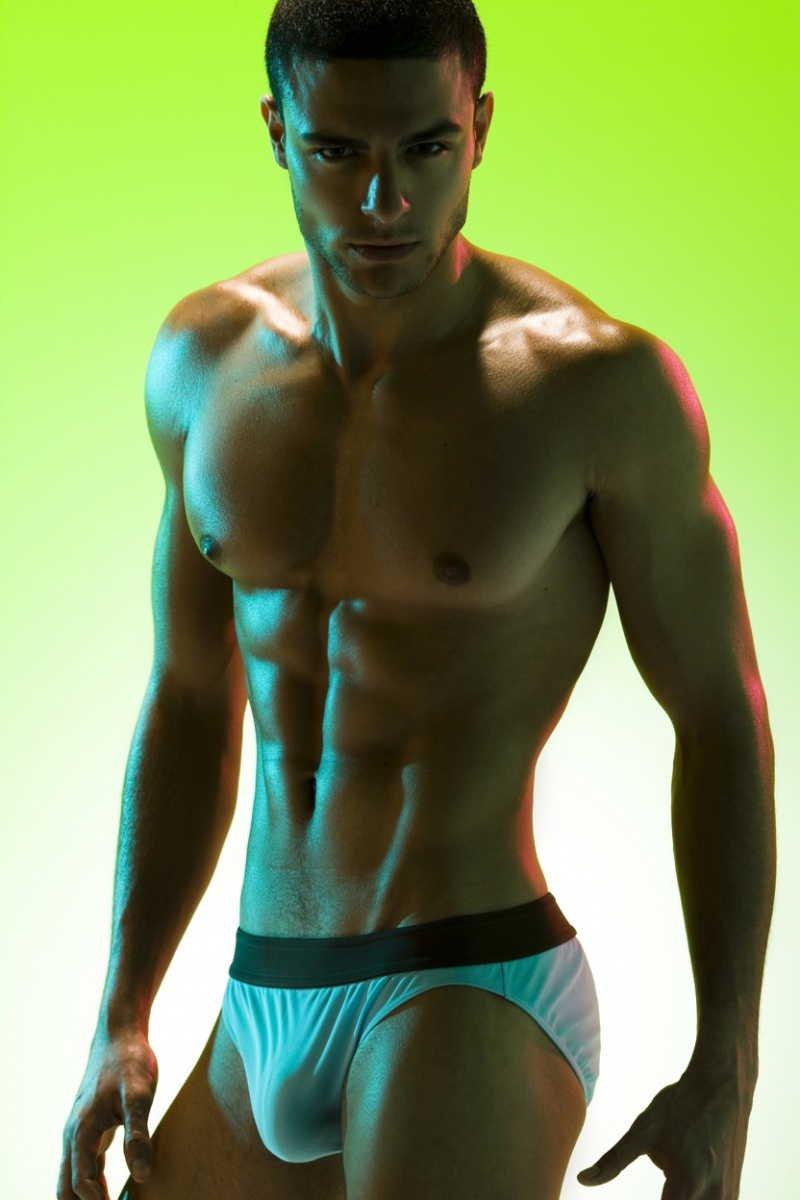 Men boxers and underwear tight underwear black boxer briefs hot men sexy underwear boxers