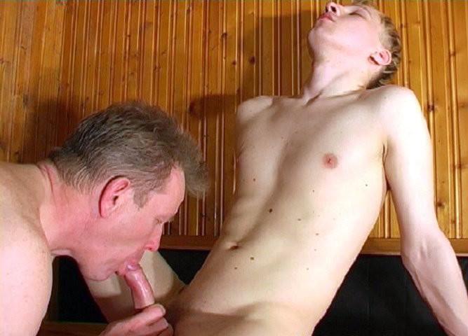 fucking-hard-school-boy-sex-pussy