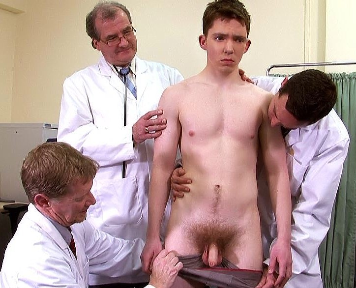 virgin-naked-men-having-a-health-exam