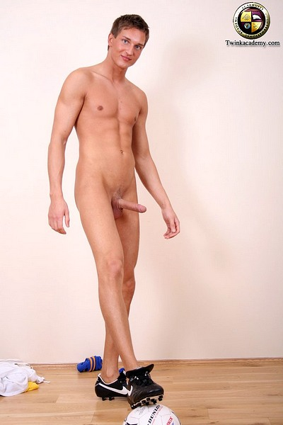 Gallery amateur privat gay