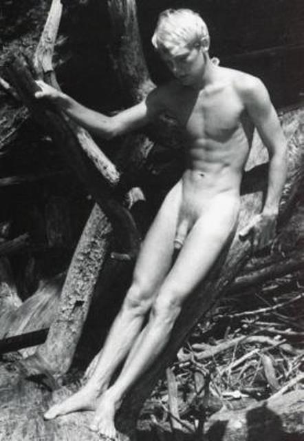 Philipino gay sex movies