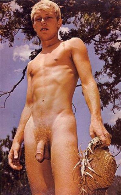 Gayboy Ca