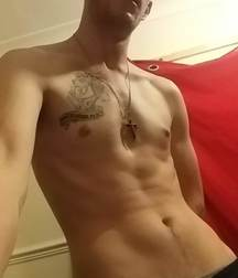 My Body Picture's