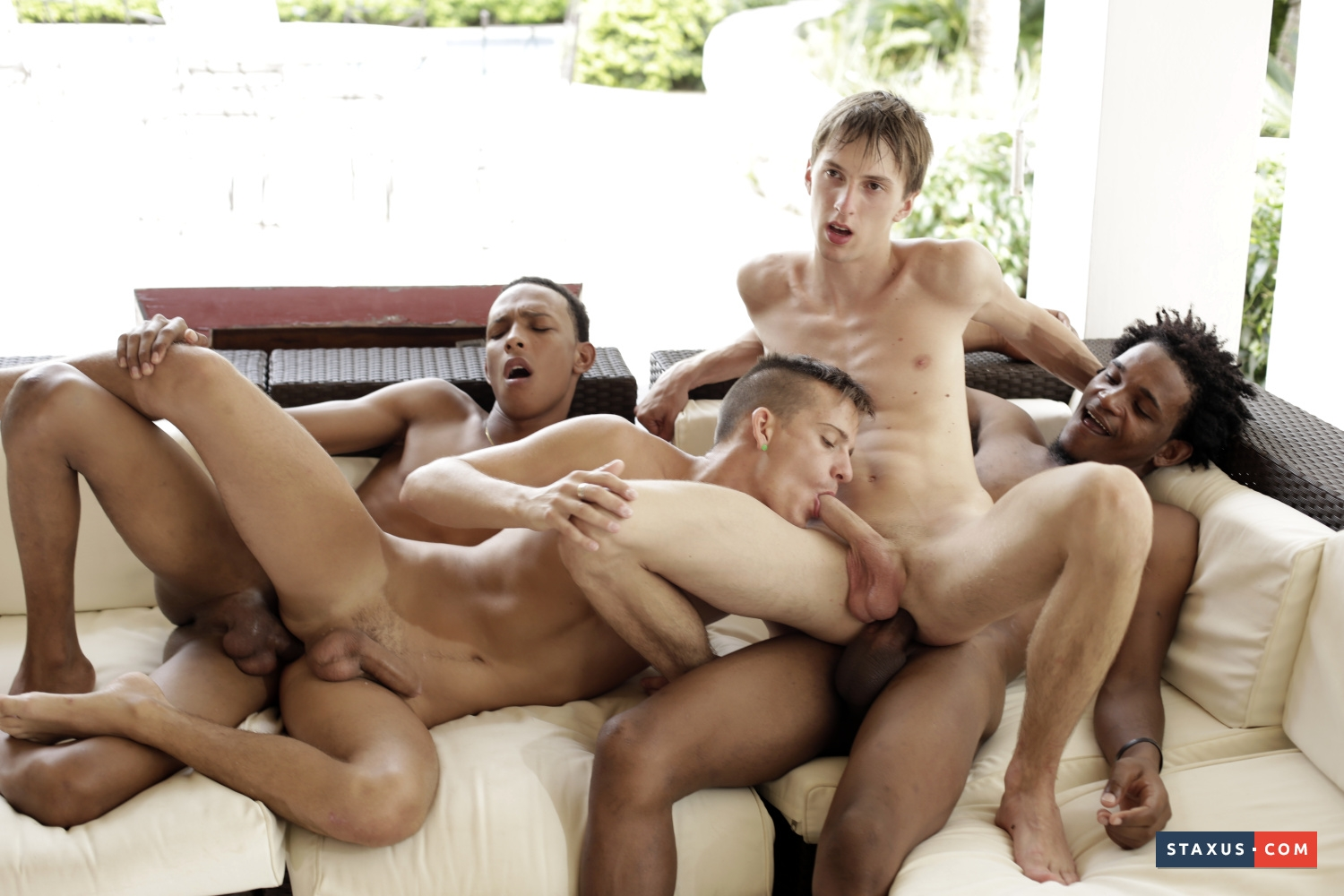 free-boy-force-group-sex-hot-girls-naked-picture