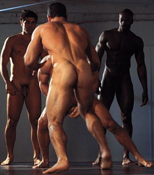 greeks-nudes-fucke
