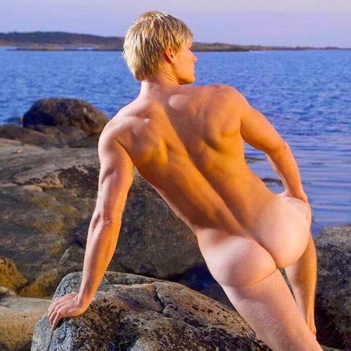 naked-best-girl-boy