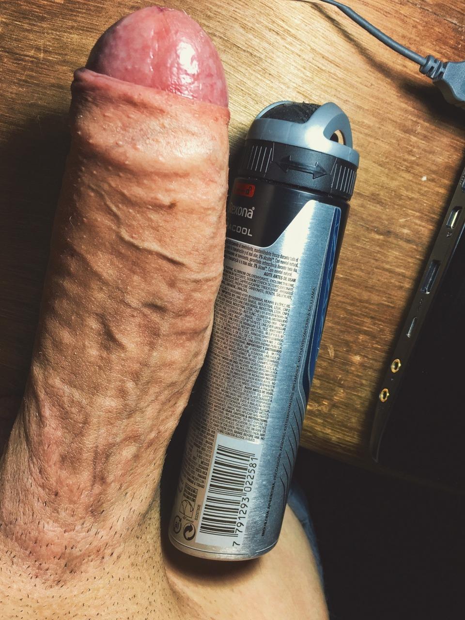 Penis dailymotion