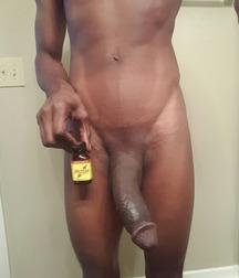 I love big cocks 218