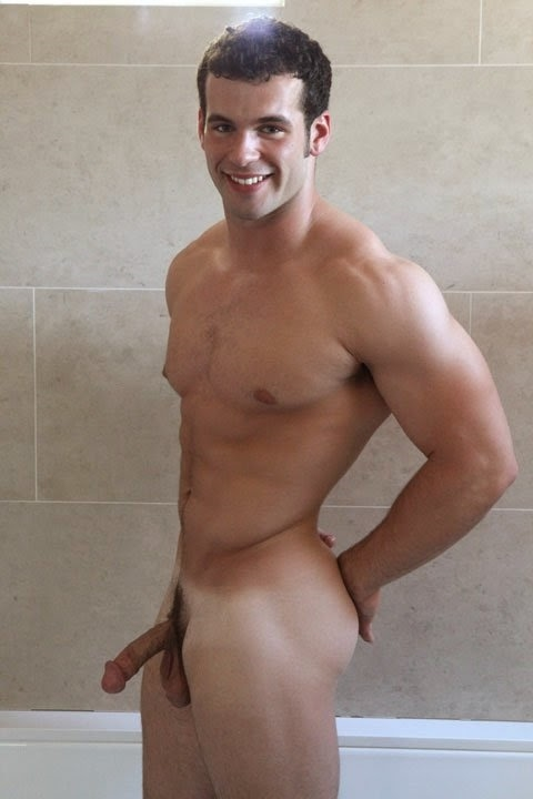 Twink abs videos