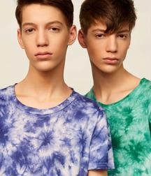 Fab's Boyfaces #9
