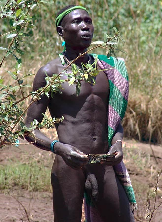 obnazhennie-negri-v-afrike