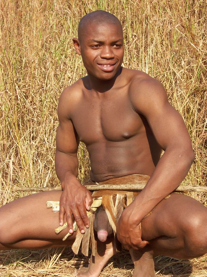 young-girl-african-coming-of-age-males-nude-and-the