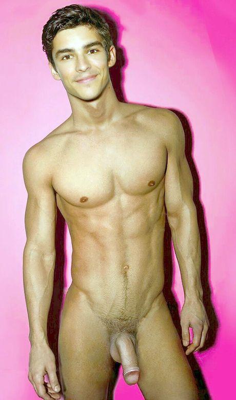 minet boy gay 93