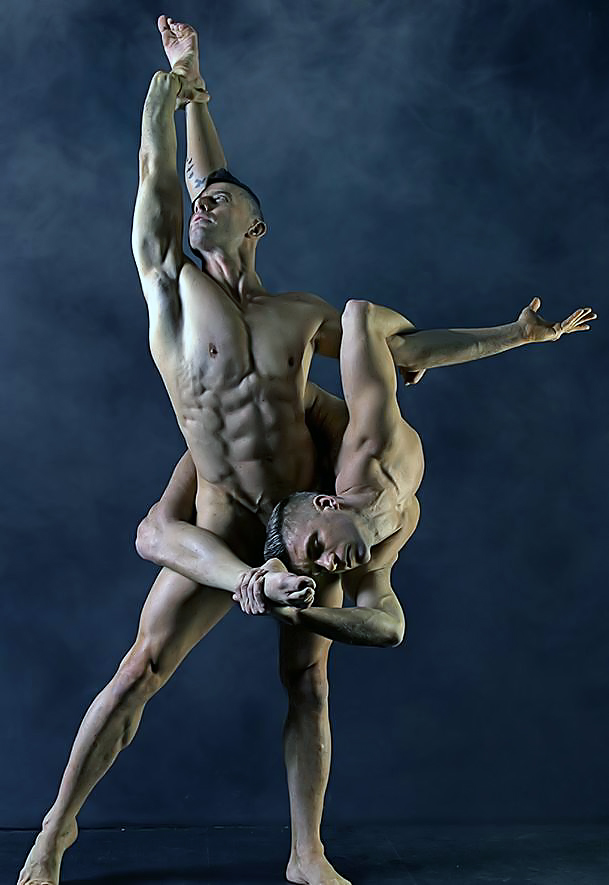 nude-male-ballerina