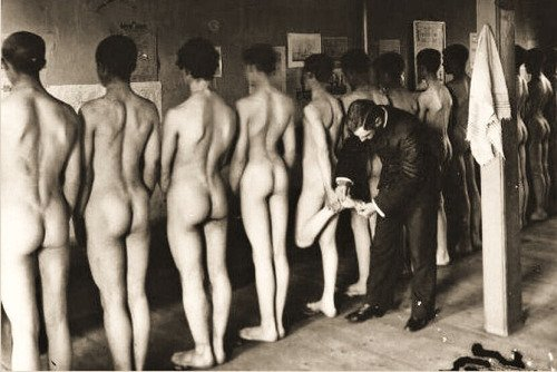 Boobs Free Naked Military Pics