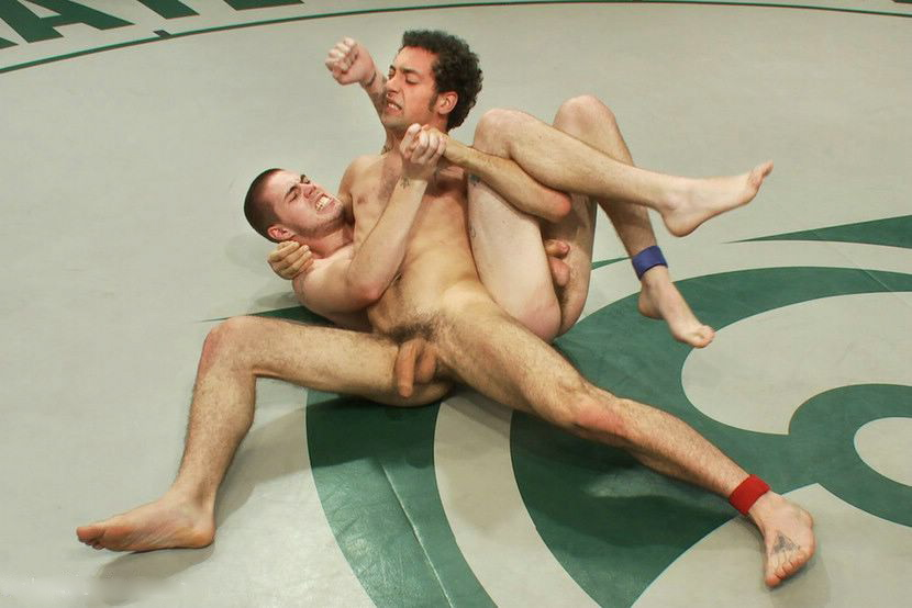 Nude guys wrestling, gay pics
