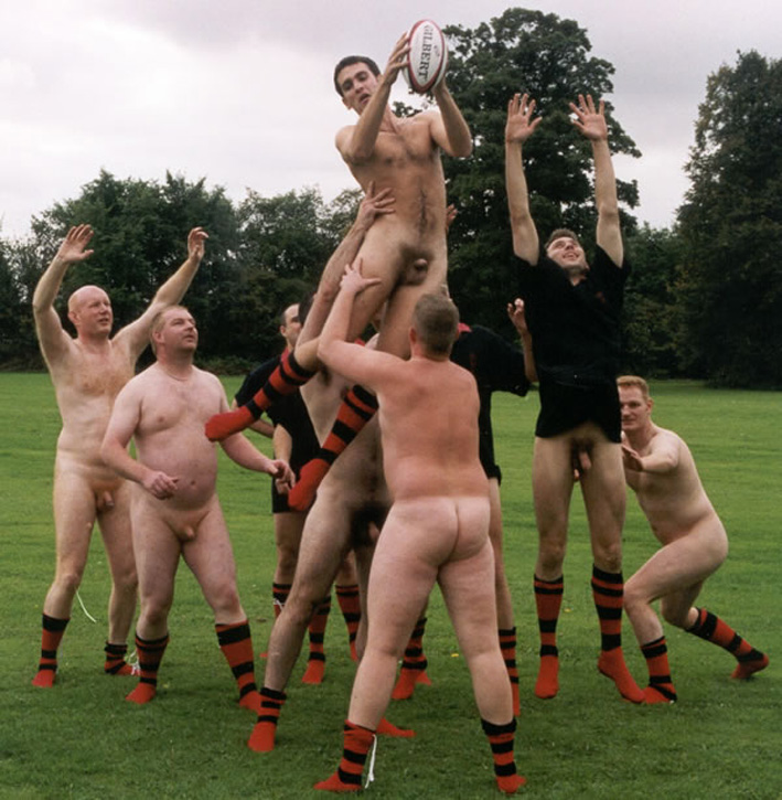 Rugby Player Archives