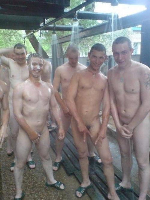 naked-military-guys-in-the-shower-girls-having