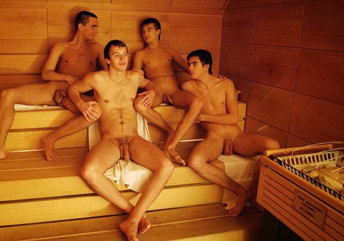 прокуры в бане геи воронеж