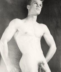 grandfather's photos