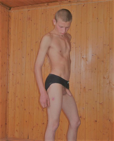 image Teen boys gay gallery after they answered