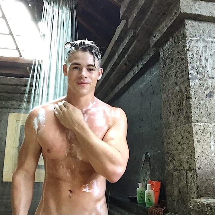 My gay boys sex photos xxx young emo movie 8