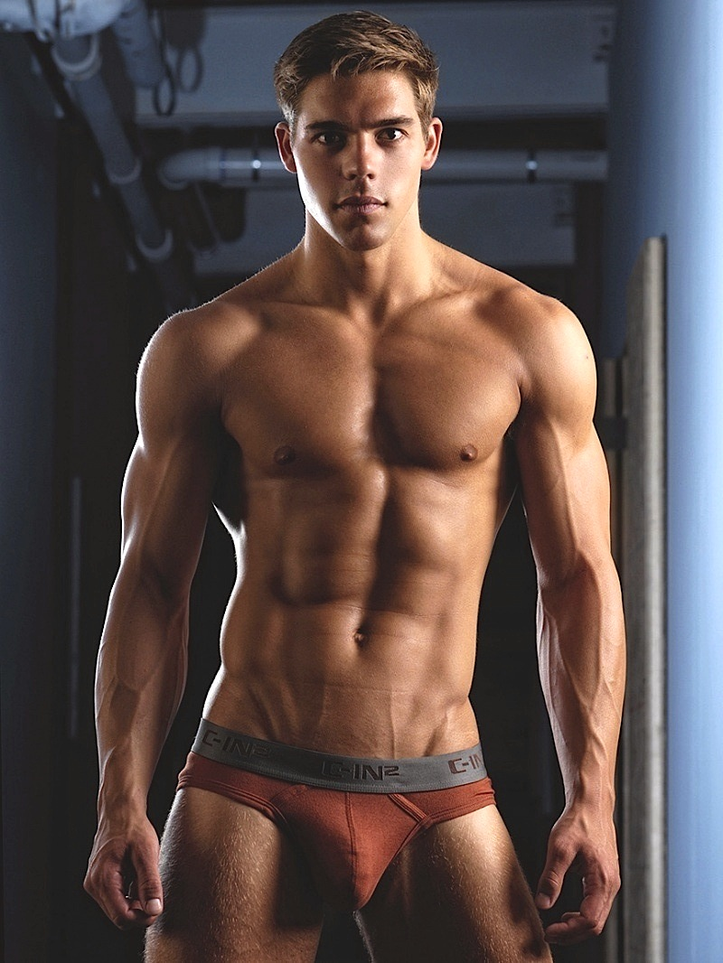 restaurents-fitness-sexy-hot-boys-erotic-xxx