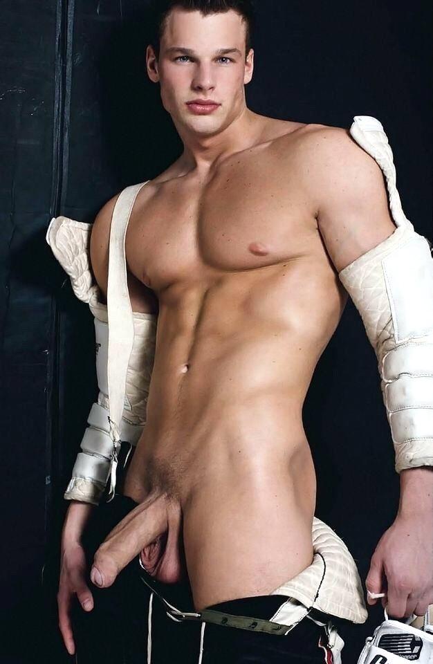 Gay celebrities nude