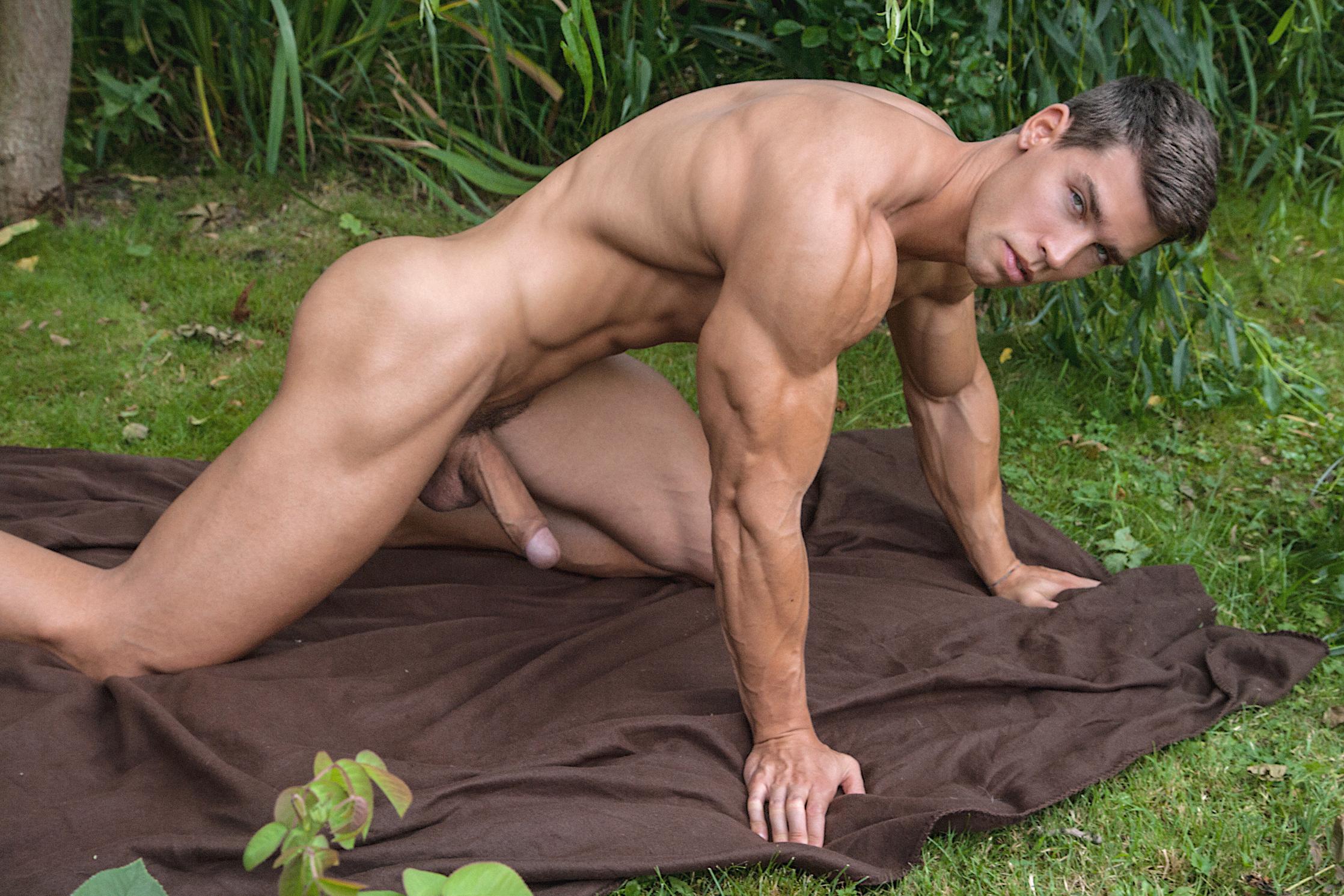Showing Porn Images For Kris Evans Gay Porn