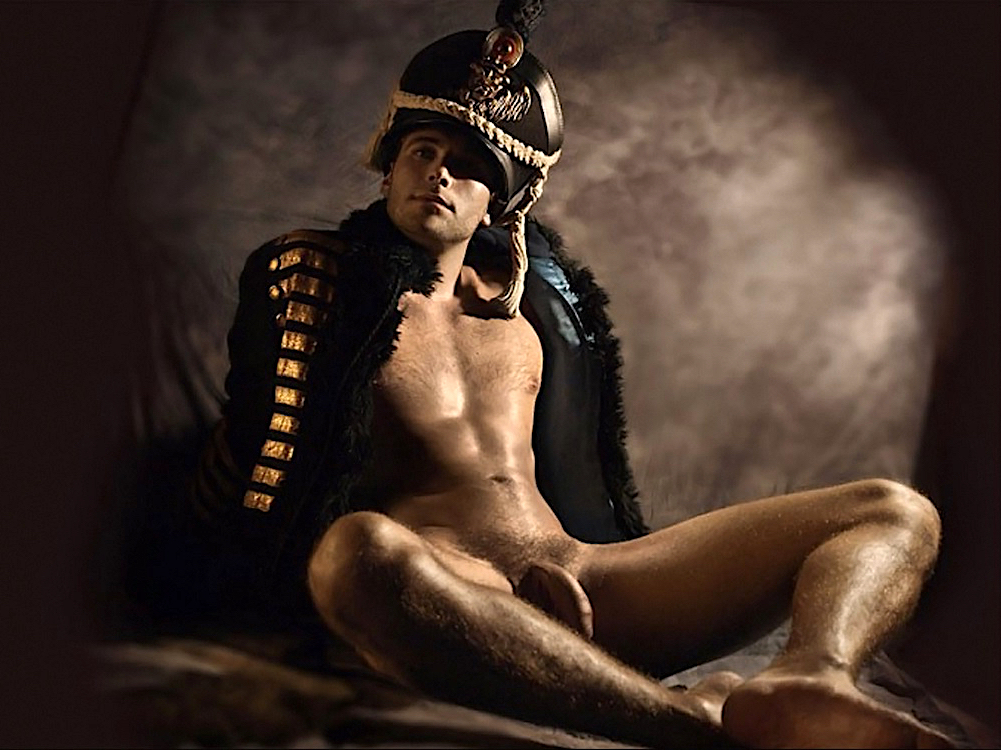 Mena suvari nude sex scene pic stills