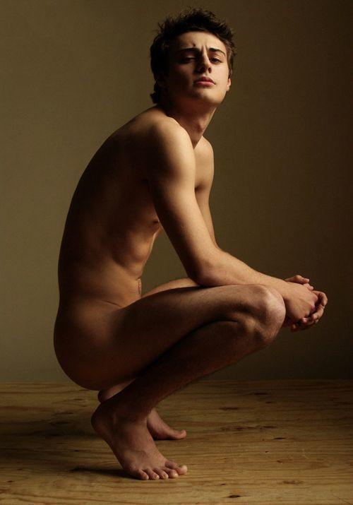 nude-male-site-nobel-girls-get-man-to-fuck
