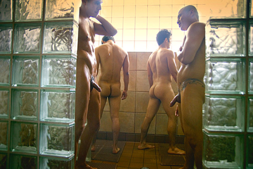 naked-boys-in-shower-picture