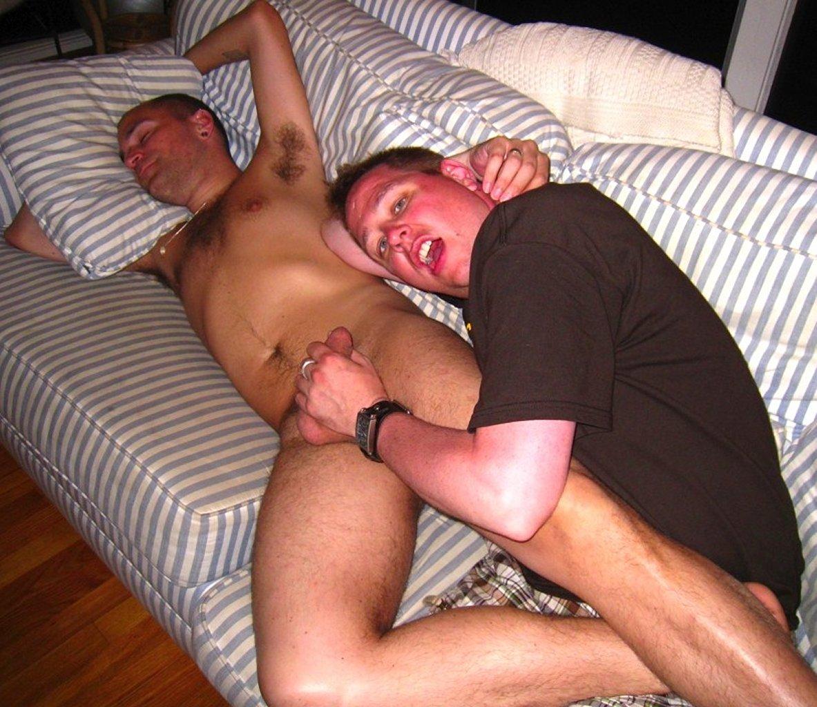 pornstars-drunk-in-sex-boy-photo-striker