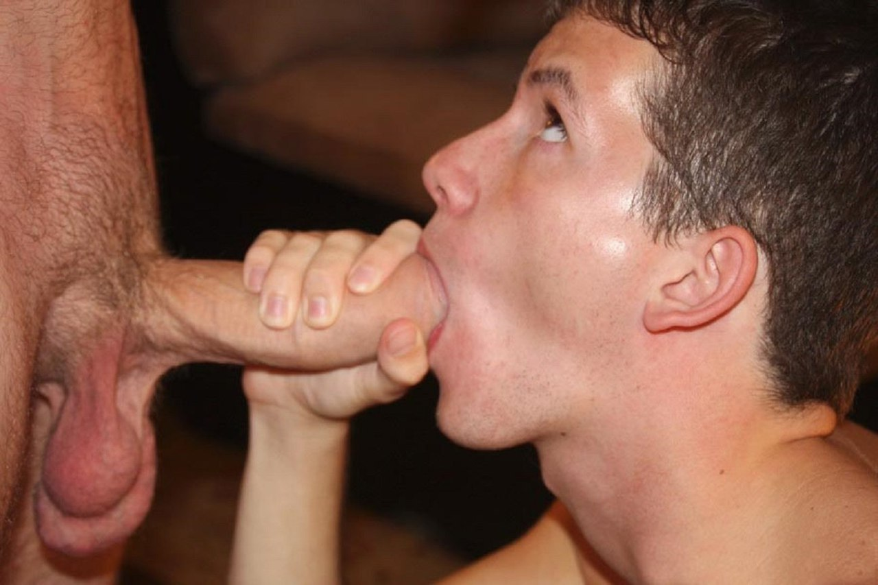 Straight Guys Sucking Cock Images Gay First Time Dungeon Tormentor