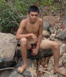 Juancho