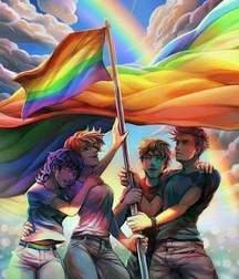 gays teen boys 5