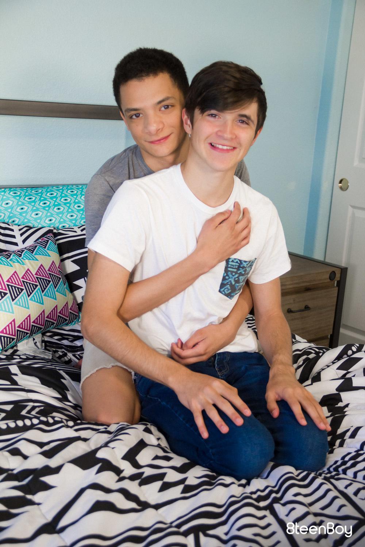 Ficken boys Gay Boy