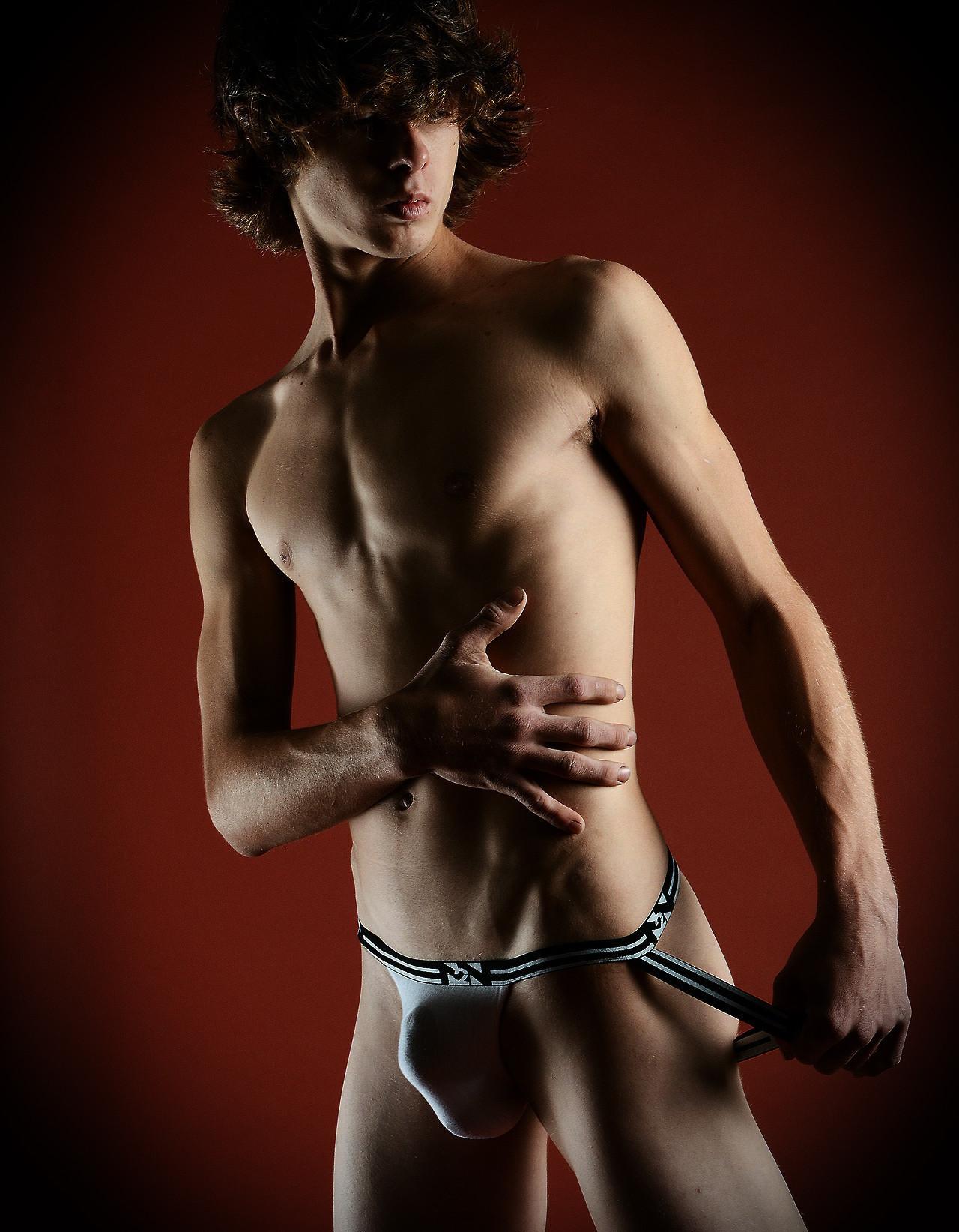 Sexy gay men underwear male lingerie jockstrap g string thongs mens un gaypridehub