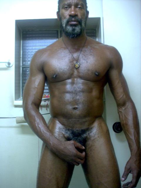 Pin On Black Gay Men