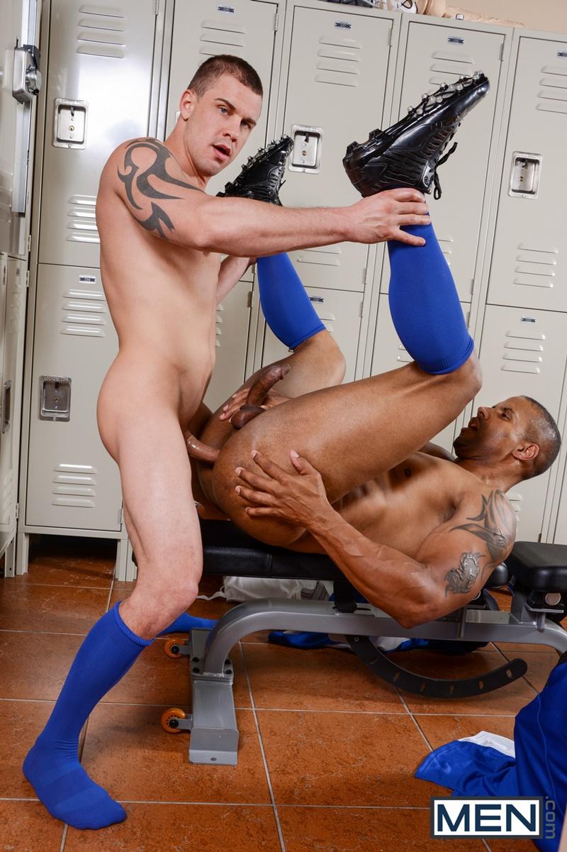 Sport gay porn galery