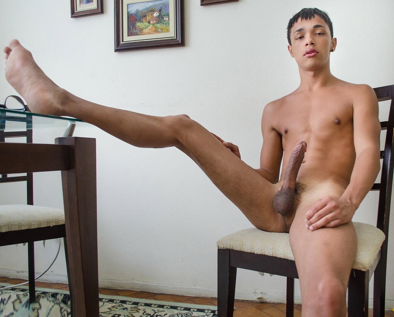 Free virgen shemale porn