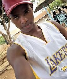 African Beauties 13
