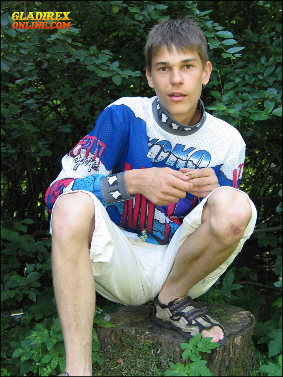 image Gay sex gallery russian teen xxx gorgeous