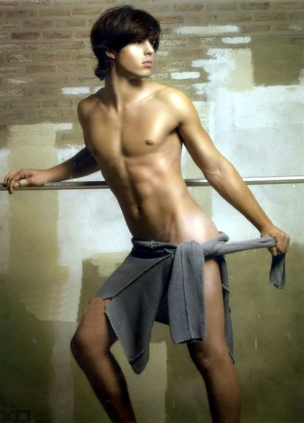 garman-nude-sexy-boys-young-simi