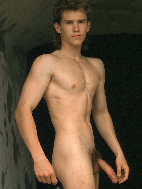 New Sex Images Free porn tranny videos