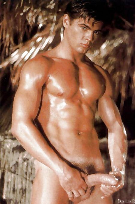 Nude boys gay sex videos  tubeagaysexcom