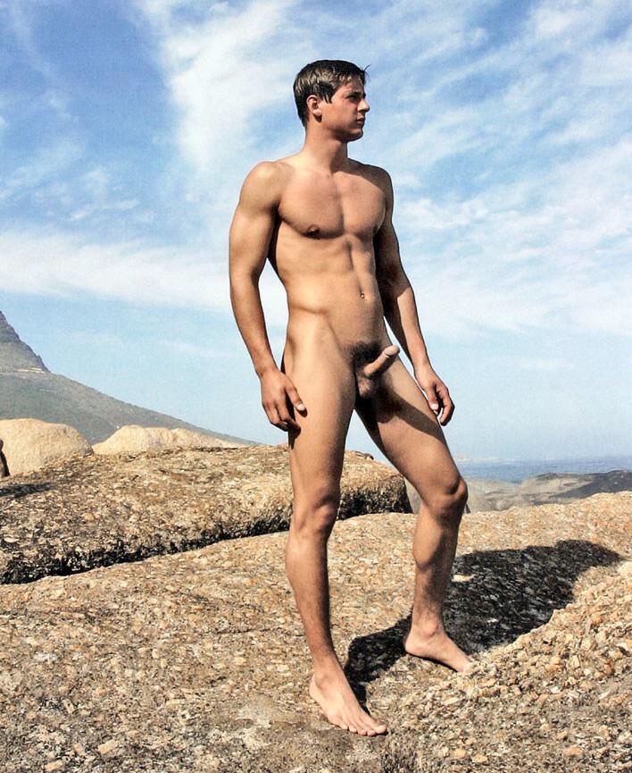 Male pro athletes nude pics, sexy naked men sperm