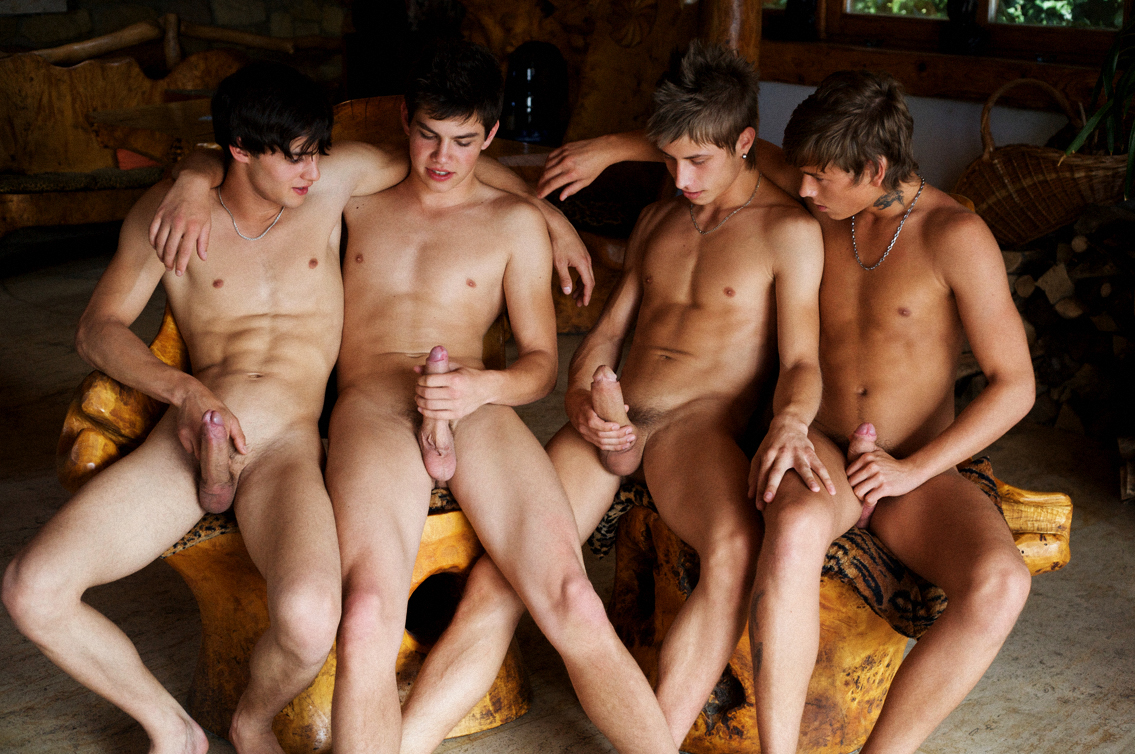 Missionary porn images